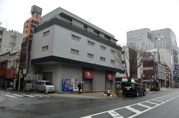 Tokyoakiba16051