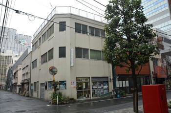 Tokyoakiba16052