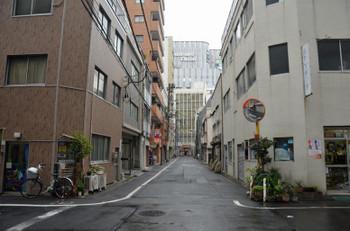 Tokyoakiba16053