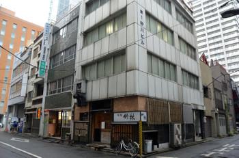 Tokyoakiba16054