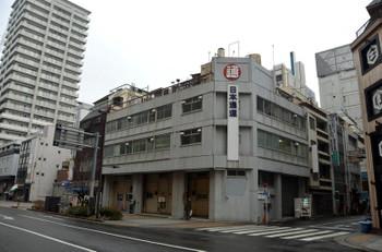 Tokyoakiba16055