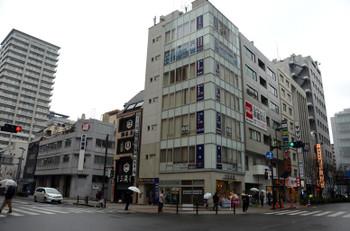 Tokyoakiba16056