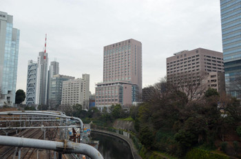 Tokyojuntendo160611