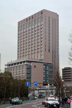 Tokyojuntendo160613