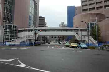 Tokyojuntendo160616