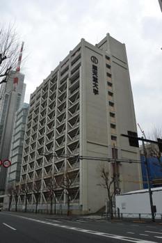 Tokyojuntendo160619