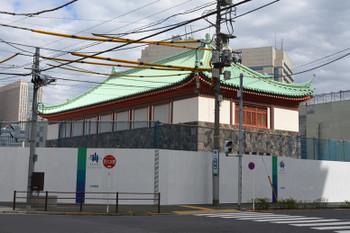 Tokyohotelokura16065