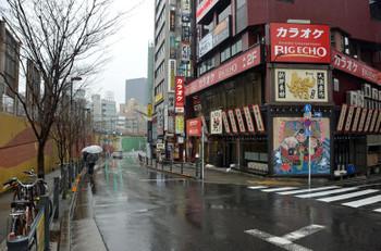 Tokyoidabashi16062