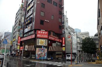Tokyoidabashi16063