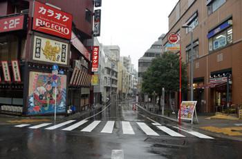Tokyoidabashi16064