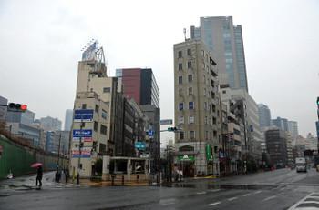 Tokyoidabashi160611