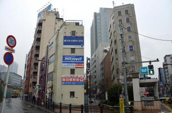 Tokyoidabashi160612