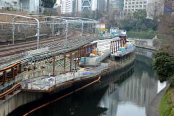 Tokyoochanomizu160612
