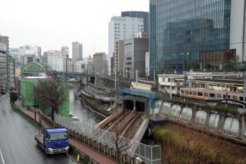 Tokyoochanomizu160616