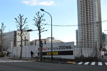 Tokyosony16062