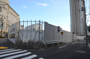 Tokyosony16063