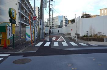 Tokyosony16067
