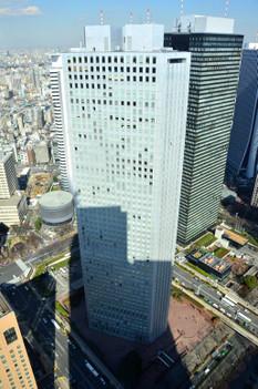 Tokyoshinjuku16064