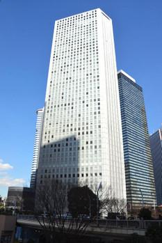 Tokyoshinjuku16066