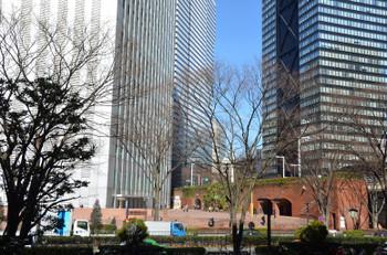 Tokyoshinjuku16068