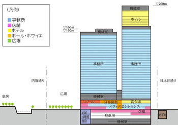 Tokyooh1160614