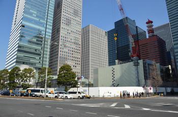 Tokyooh1160615