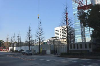 Tokyooh1160616