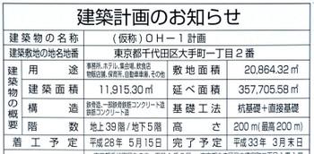 Tokyooh1160619