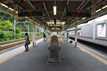 Tokyosendagaya16061
