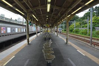 Tokyosendagaya16065
