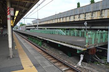 Tokyosendagaya16066