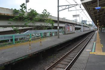 Tokyosendagaya16067