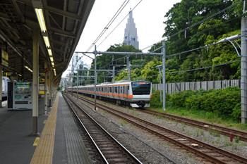 Tokyosendagaya16068