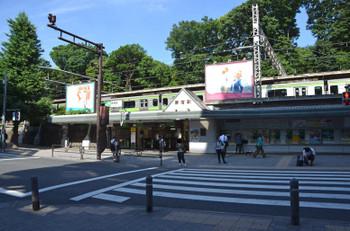 Tokyoharajuku16061