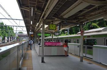 Tokyoharajuku16065