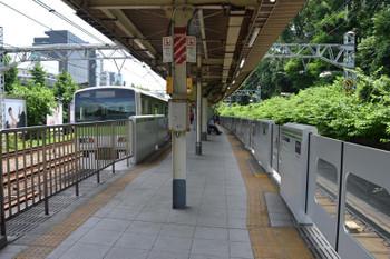 Tokyoharajuku16066