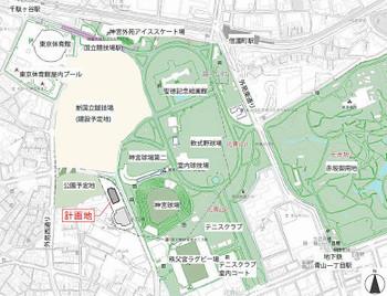 Tokyojoc160612