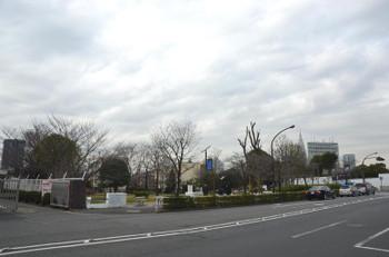 Tokyojoc160616