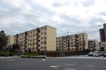 Tokyojoc160620