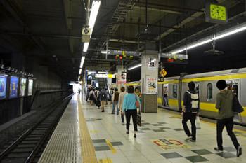 Tokyoshinanomachi16061