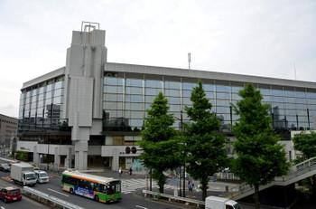 Tokyoshinanomachi16062