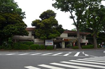 Tokyoshinanomachi16063