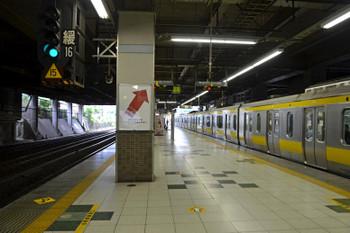 Tokyoshinanomachi16064