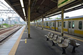 Tokyoshinanomachi16065