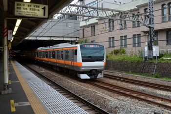 Tokyoshinanomachi16066