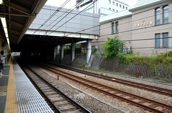 Tokyoshinanomachi16067