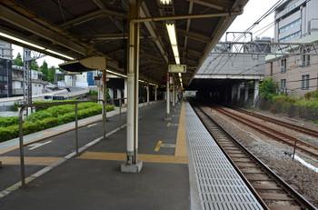 Tokyoshinanomachi16068