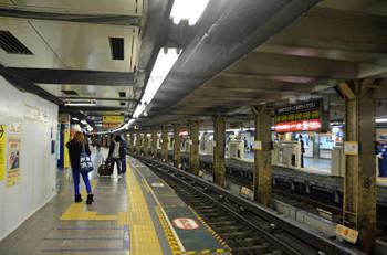 Tokyoueno16061