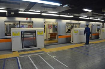 Tokyoueno16065