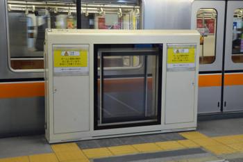 Tokyoueno16066